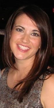 Leah Ekmark Williams