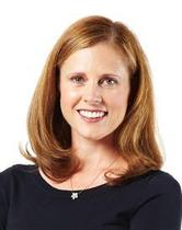Leigh Ann Schultz