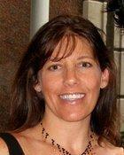 Leslie Batten