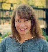 Linda Beheler