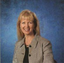 Linda D'Amico