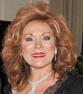 Linda Ivy