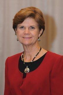Linda Thibodeau