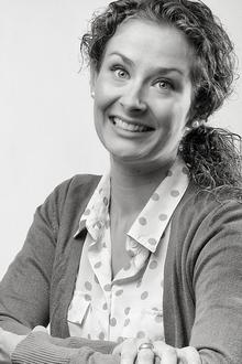 Lindsay Hendon