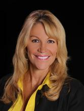 Lisa Doney