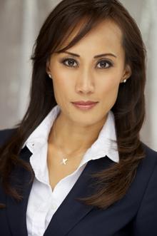 Lisa Tarrant