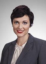 Lisa Yerger