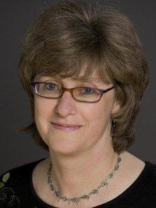 Liz Liener