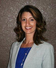 Lori Bland