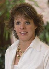 Lori Donovan
