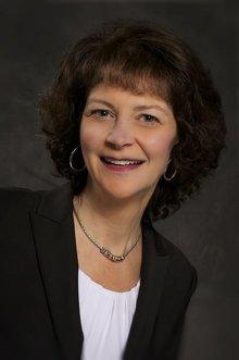 Lori Ordiway