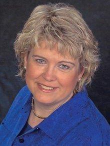Lou Ann Richardson