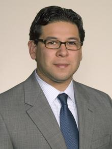 Manuel Berrelez
