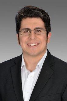 Manuel Tellez