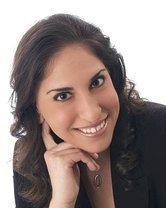 Maral Kilejian