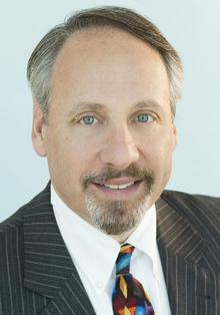 Marc Taubenfeld