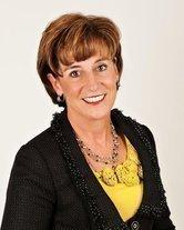 Marcia Reeves Simpson