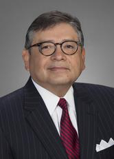 Marcos Ronquillo