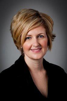 Margaret Allen