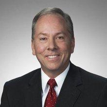 Mark Mobley