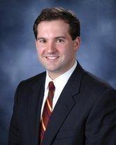 Mark Shoffner