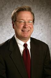 Mark K. Sales
