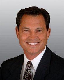 Mark T. Meyer