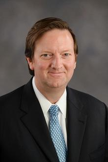 Marshall Hess