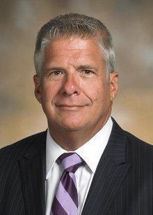 Marty Amschler