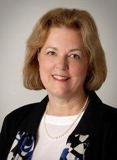 Mary Pincoffs Wilson