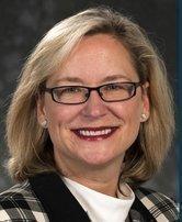 Mary Steichen