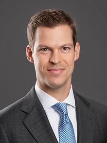 Matt Borowski