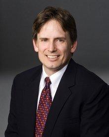 Matthew T. Smith, MD