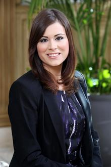Megan Murphey