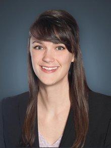 Meredith VanderWilt