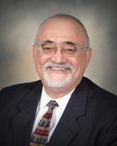 Michael Abcarian