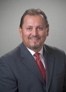Michael Anaya