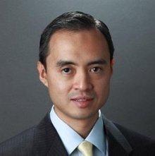 Michael Batuna