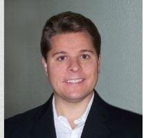 Michael Bogda