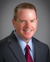 Michael Brookshire