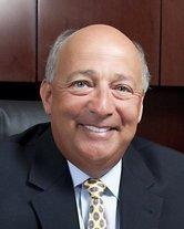 Michael Bukosky