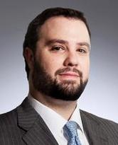Michael Steinmark