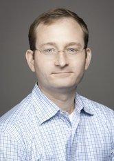 Michael Strohmer, AIA