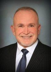 Michael Welch