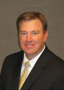 Michael C. Lee