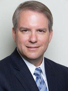 Michael D. Voit
