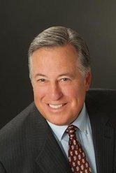 Michael F. Brandenberger