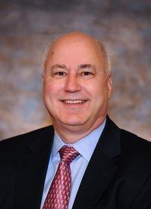 Michael J. Kotubey, LEED AP