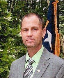 Michael L Alvarez