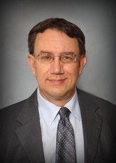 Michael L. Parkos